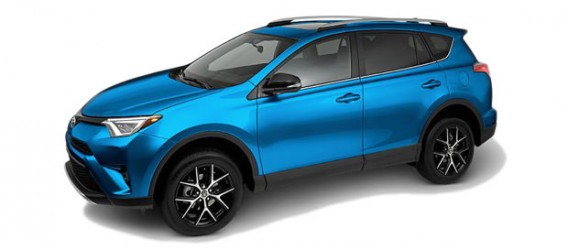 rav4-color-1